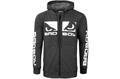 Sweatshirt à Capuche, Bad Boy Legacy