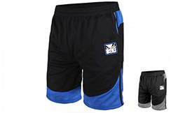 "Short de Sport ""FORCE"", Bad Boy"