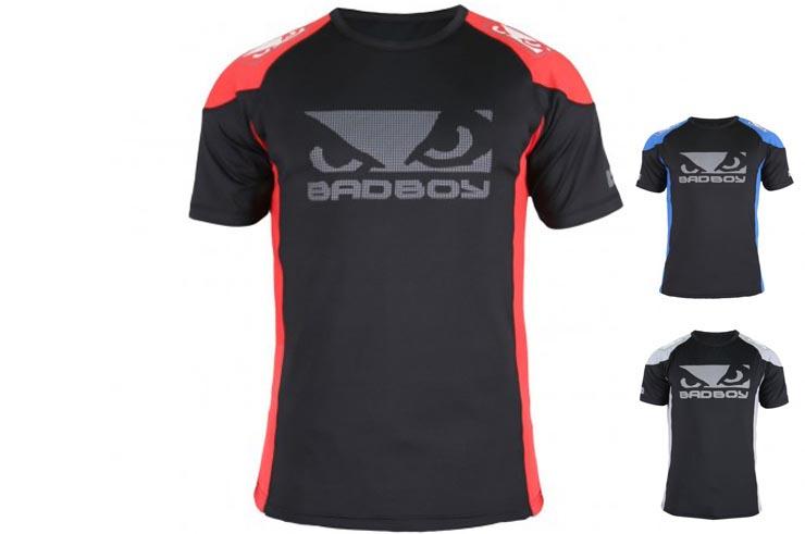 "T-shirt ""PERFORMANCE WALKOUT 2.0"", Bad Boy"