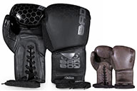 "Gants de Boxe ""Legacy 2.0"", Bad Boy Legacy"