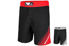 "MMA Shorts ""Fundamental"", Bad Boy"