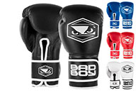 Gants de Boxe ''Strike'', Bad Boy Legacy