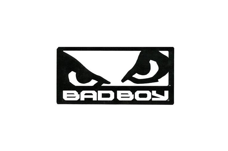 Autocollant 5x10cm, Bad Boy Legacy