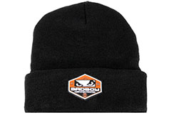 Gorro de Invierno, Bad Boy Legacy