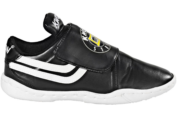 Chaussures Compétition WKU - Strike Lite, Kwon