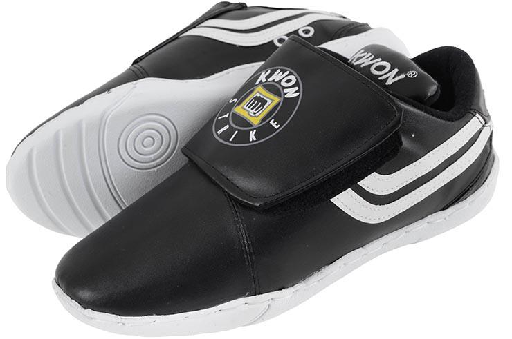 Strike Lite Shoes - WKU, Kwon