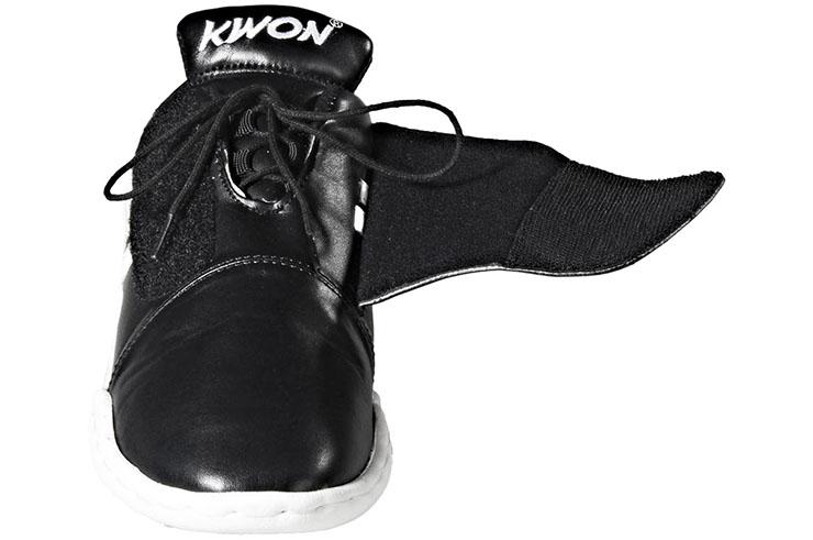 Zapatos Strike Lite - WKU, Kwon