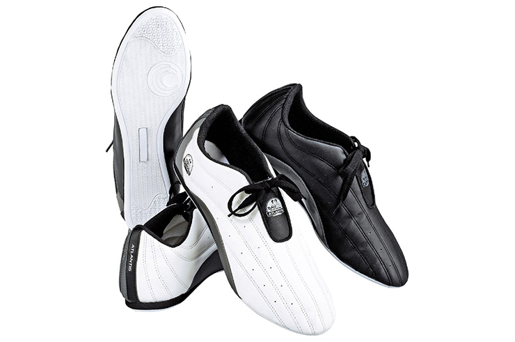 Chaussures arts martiaux - Atlantis, Kwon