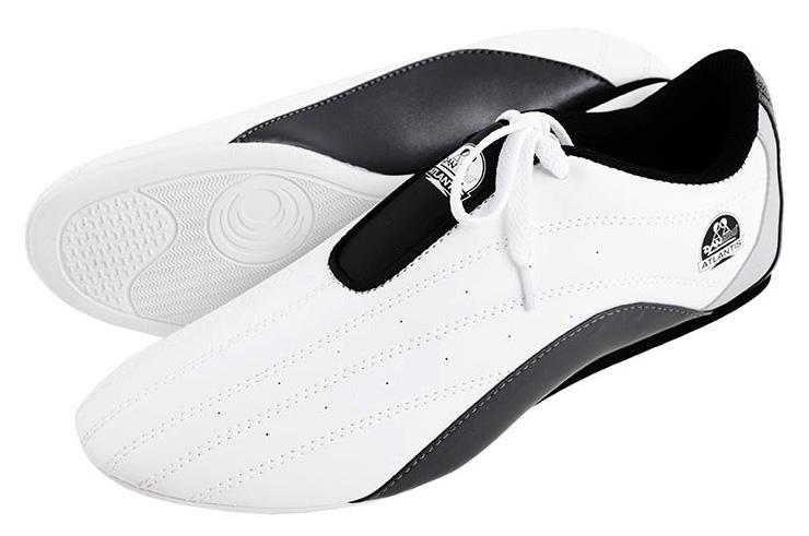Martial arts shoes - Atlantis, Kwon