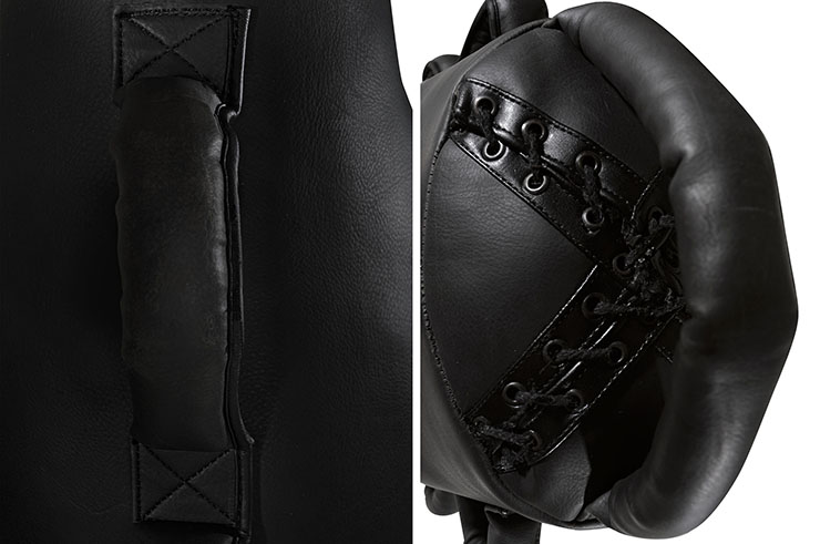 MMA Grappling Bag -Legion Octagon, Kwon