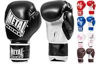 Training Gloves, Metal Boxe, MB200
