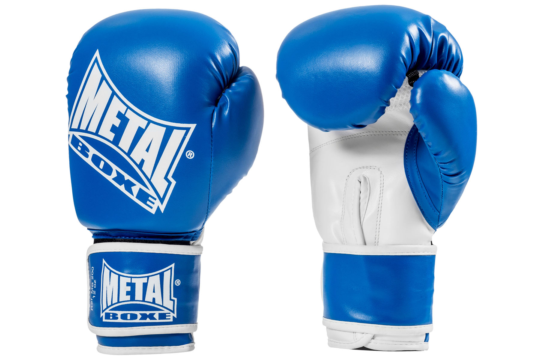 METAL BOXE MB200/Womens Gloves MB200 womens