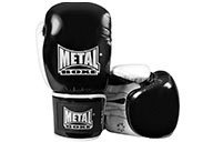 Gants De Sparring, Metal Boxe MB011