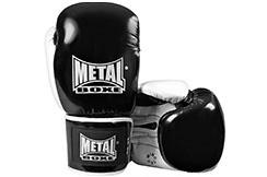 Guantes de Sparring, Metal Boxe MB011
