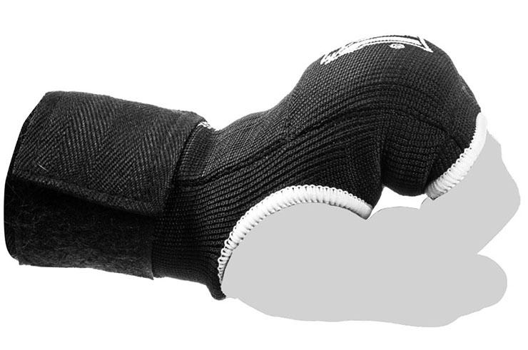 Sous gants, Gel Max - MB220, Metal Boxe