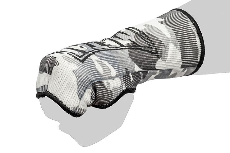 Sous-gants - MB147, Metal Boxe