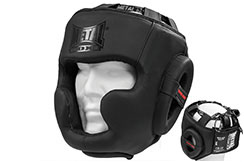 Casco Pro Training, Metal Boxe MB229