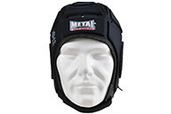 Casque Rugby Contact, Metal Boxe MB424