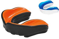 Mouth Guard, Gel - MB459, Metal Boxe