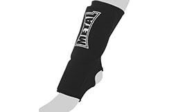 Max Ankle Guard - MB156, Metal Boxe