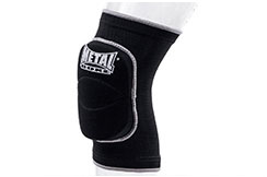Knee pads, Max - MB231, Metal Boxe