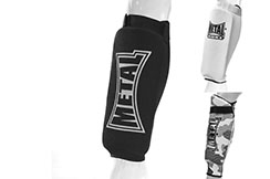 Shinguards - MB152, Metal Boxe