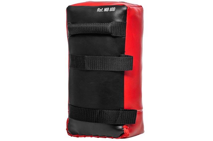 Kick pad for kids, Prima - MB800, Metal Boxe