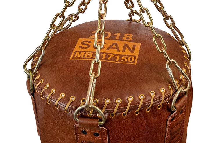 Punching Bag, Jupiter - MB317, Metal Boxe