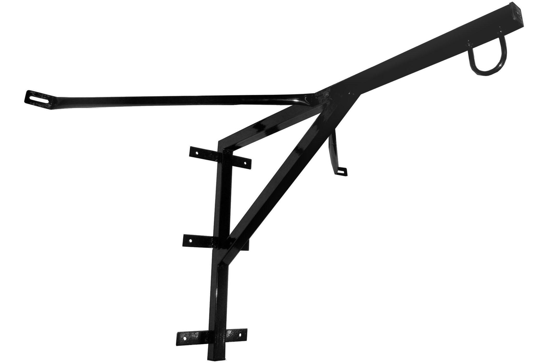 pro hanger r sistance 45kg 39 39 mb316 39 39 metal boxe. Black Bedroom Furniture Sets. Home Design Ideas
