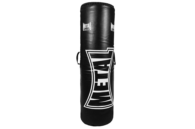 Sac de Grappling - MB453, Metal Boxe