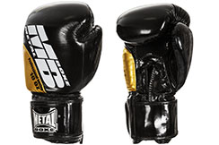 Training, Competition Gloves MB777, MetalBoxe