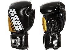Gants de Compétition MB777, MetalBoxe