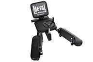 Assouplisseur Mécanique, Metal Boxe MB2037