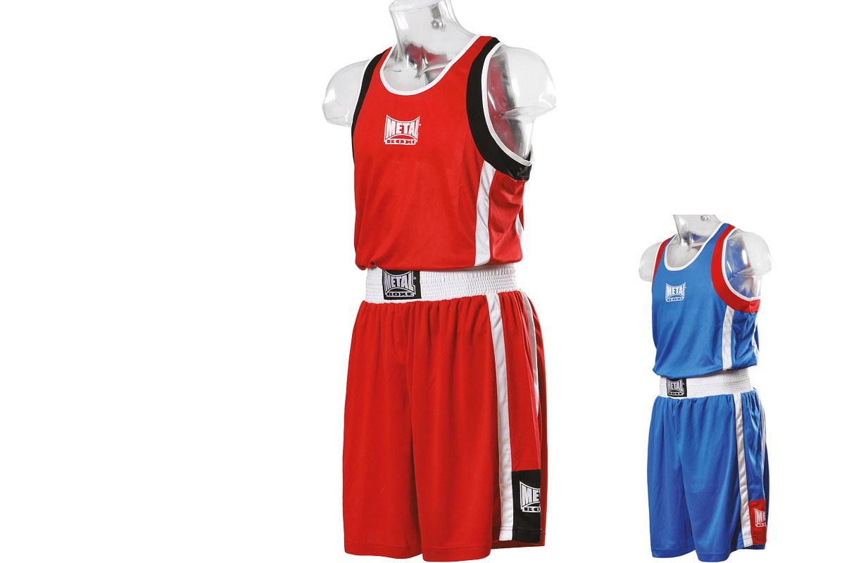 deportivos talla pantalones mangas camiseta cortos Conjunto nueva S y sin mujer de 0nOk8PXw
