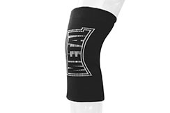 Grappling kneepads - MB157, Metal Boxe