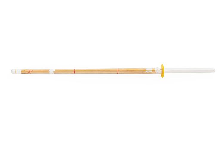 Bâton de Kendo, Shinai - Compétition