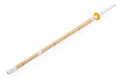 Bâton de Kendo, Shinai