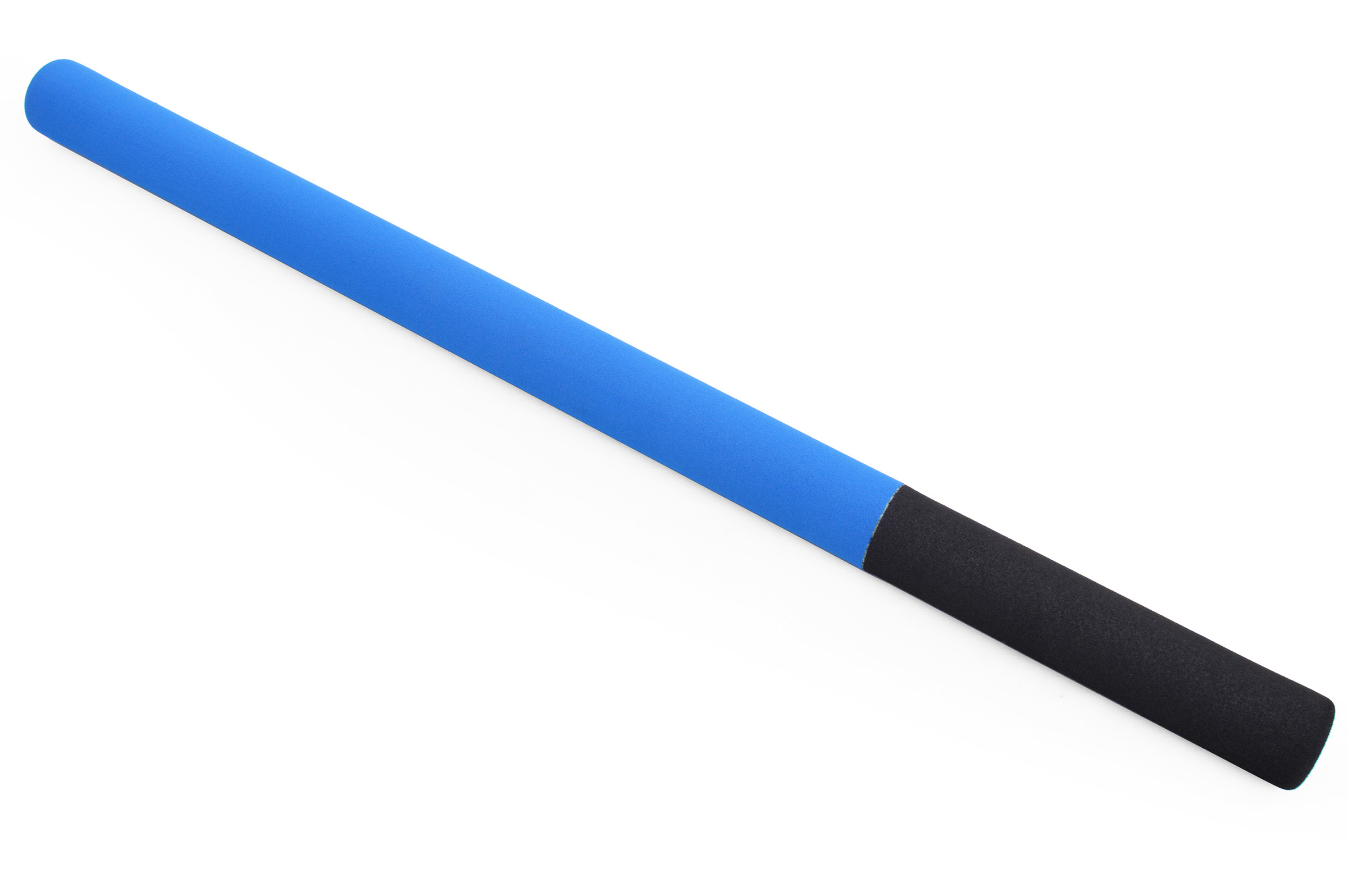 Foam Baton 62cm, Metal Boxe ARE619