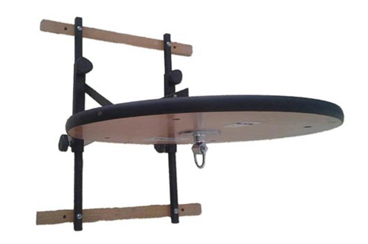 Speedbag platform - MB3040, Metal Boxe