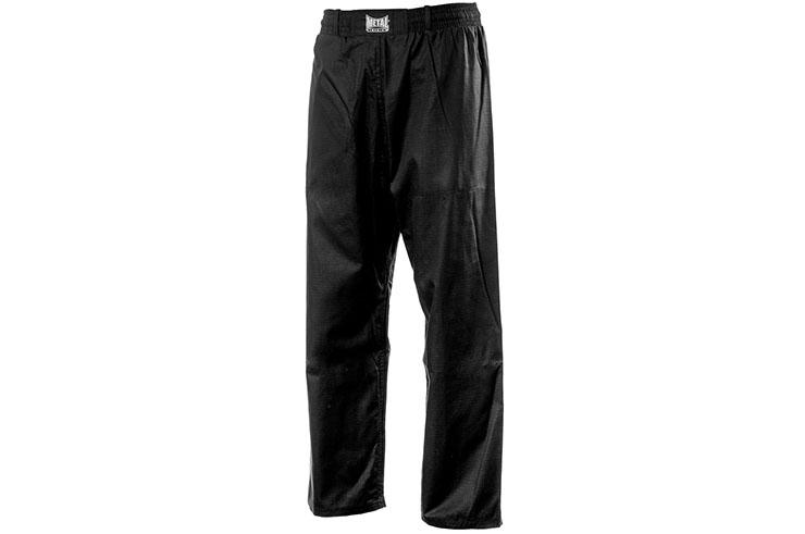 Pantalon Krav Maga - MB59K, Metal Boxe