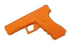 Pistolet d'Entraînement, Metal Boxe MBPG17