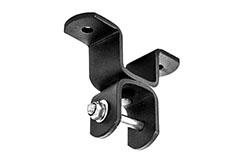 Soporte de Techo, 80Kg- AC81123, Metal Boxe