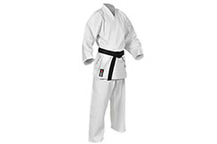Kimono Karate Lienzo, Dojo Master DMKA606