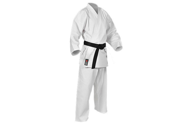Karate Kimono, Beginners - DMKA606, Dojo Master