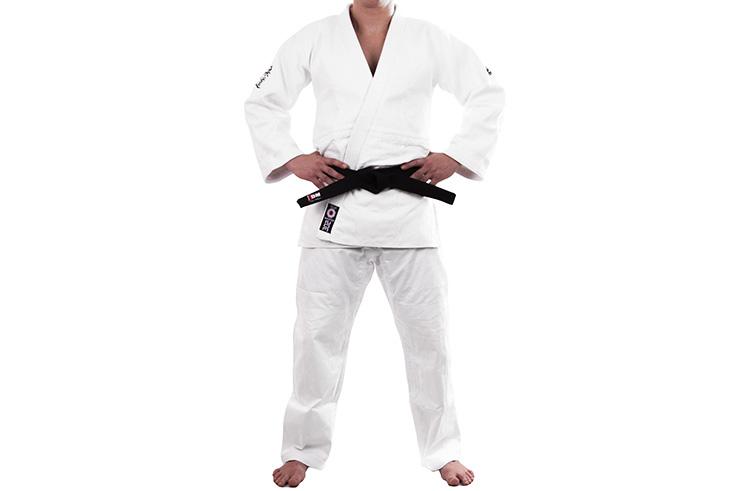 Kimono de Judo, Competición - DMKJ302, Dojo Master