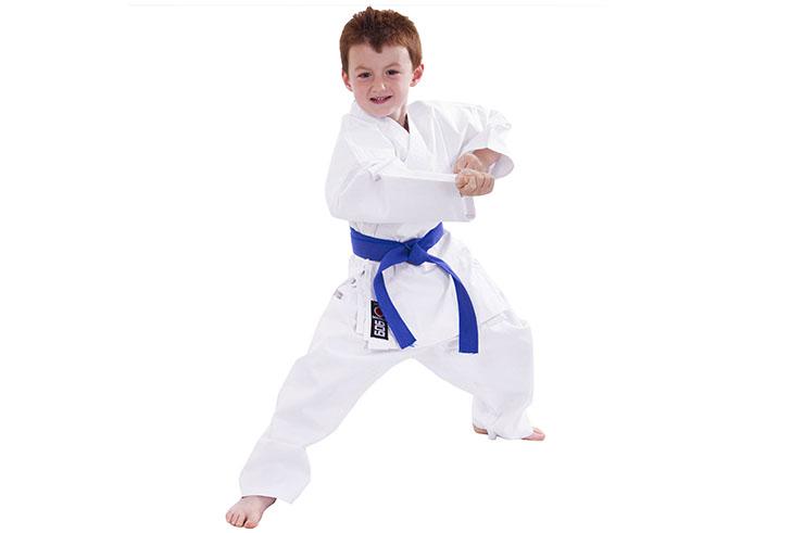 Kimono Judo Toile, Dojo Master DMKJ909