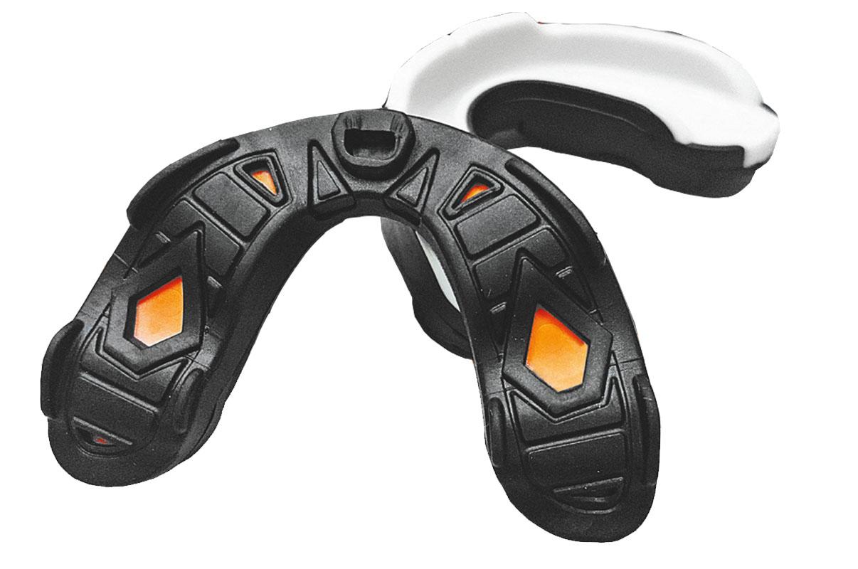 Protège-Dents Pro MB456