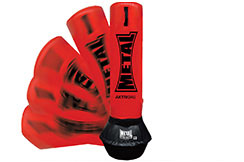Punching bag, Aktivbag - MB454, Metal Boxe