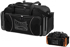 "Sac de Sport Large ""MB029"", Metal Boxe"