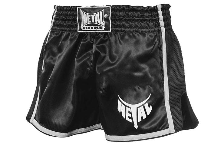 Pantalones cortos, Extrem - TC70A/B, Metal Boxe